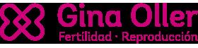 Gina Oller Fertilidad y reproducción Logo