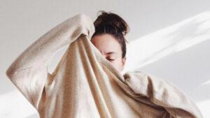 sindrome premenstrual fertilidad femenina